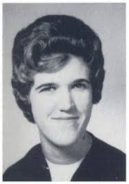 """JoAnn """"Jodie"""" Sims VanWyhe (1944-2019) - Find A Grave Memorial"""