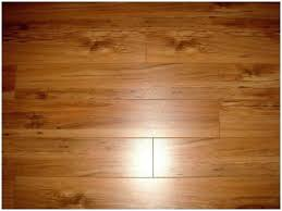 medium size of ceramic tile t foam floor tiles wood vinyl luxury medium size