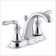 waterfall bathtub faucet wall mount new bathtub shower faucet fresh koko led waterfall wall mount bathtub