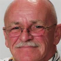 Richard Saffell Obituary - Visitation & Funeral Information