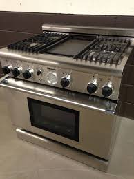 thermador prg304gh. thermador pdr364gdzs dual fuel range 36 prg304gh