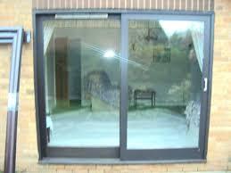 reliabilt door reviews estimable sliding patio doors sliding patio doors reviews reliabilt fiberglass door reviews reliabilt door