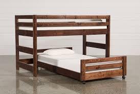 Loft Bedroom Furniture Shop Bunk Beds For Kids Kids Loft Beds Living Spaces