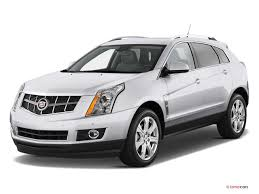 cadillac srx 2010 engine diagram wiring diagram for you • 2010 cadillac srx prices reviews listings for u s news rh cars usnews com 2008 cadillac srx engine diagram 2010 cadillac srx engine which is which bank