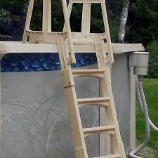 diving boards taupe biud10