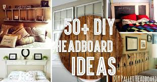 Ways To Spice Up Your Bedroom Spice Up The Bedroom Ways To Spice Up The  Bedroom .