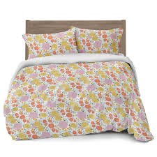 seafoam green polka dot duvet cover full queen size bedding soft and wrinkle free white and mint com