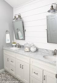 Remodel Master Bathroom Classy How To Remodel Your Master Bathroom On A Budget Centsible Chateau