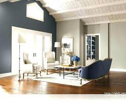 new living room paint ideas with accent wall or best fireplace fireplace accent wall living brick fireplace accent wall