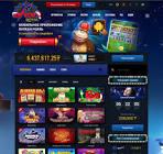 Игры в казино Vulkan Royal