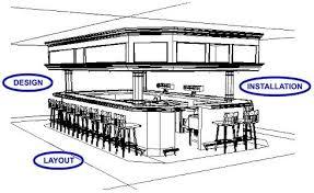 restaurant bar designs layouts   restaurant design layout   restaurant bar  design   Pinterest   Restaurant bar design, Restaurant design and  Restaurant bar