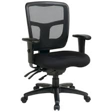 office chairs pictures. A Five Wheeled Office Chair Chairs Pictures L
