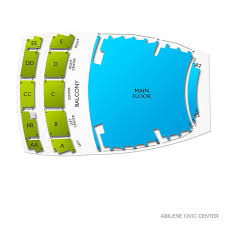 Wild Kratts Live Abilene Tickets 1 22 2020 6 30 Pm Vivid
