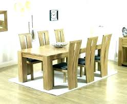 full size of 6 chair dining room set table outdoor patio and chairs