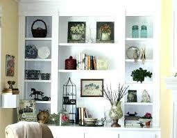 wall shelving ideas wall shelves ideas gallery living room wall shelves decorating ideas living white living wall shelving ideas