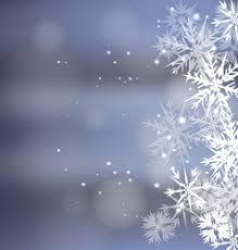 winter holiday background images. Brilliant Winter Winter Snow Background Vector  With Holiday Images U