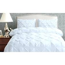 pintuck bedding diamond bed duvet doona quilt cover white super king super king cover sets pintuck bedding details about pleated duvet cover
