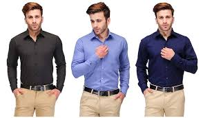 Interview Outfits For Men How To Dress For An Interview Mens Suit Blog