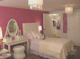 modern romantic bedroom interior. Delightful Home Decorating For Girl Modern Bedroom Design Ideas Showing Fascinating Upholstery High Headboard Laminated Creamy Romantic Interior