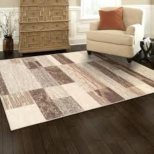 modern colorful area rugs superior rug 4 x 6 free today 8 10 menards