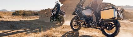 <b>Motorcycle Accessories</b> | BMW <b>Motorrad</b> UK