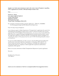 Best Ideas Of Resume Cv Cover Letter Mail Cover Letter Unsolicited