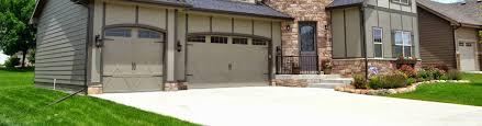 brentwood garage doorGarage Door Parts Nashville  Murfreesboro Repair Service for