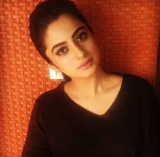 Namitha Pramod responds to allegations of her involvement in Malayalam  actress assault case - Pinkvilla - News