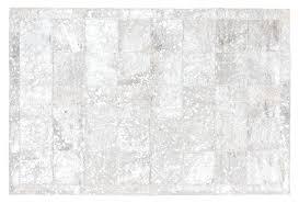 ideas silver metallic rug and metallic gold patchwork e e gold 29 silver metallic cowhide rug