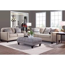 colders living room furniture. Wonderful Living Colders Living Room Furniture Upholstery By Stationary  Ideas For Small And Colders Living Room Furniture U