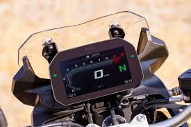 2018 bmw f850gs. interesting bmw 2018 bmw f 850 gs gauges in bmw f850gs