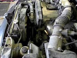 kia sportage sd sensor wiring diagram for car engine kia sportage sd sensor location