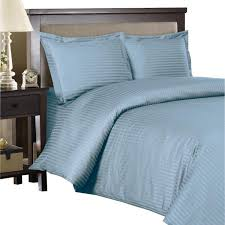 king calking duvet set includes 1 duvet cover 106 w x 92 l and 2 pillow shams 20 w x 36 l each