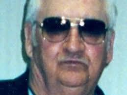 Russell Ashby | Obituaries | qctimes.com