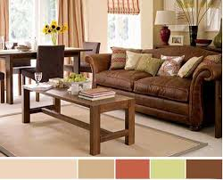 paint colors that go with redLiving Room Marvelous What Paint Colors Go With Light Brown
