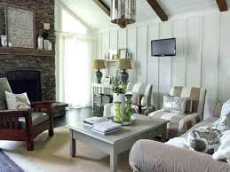 Country cottage style furniture Dining Country Cottage Style Furniture Cottage Style Furniture Living Room With Grey English Country Cottage Style Furniture Furniture Ideas Country Cottage Style Furniture Cottage Style Furniture Living Room