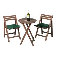 table and chairs clipart. bistro table and chairs clipart