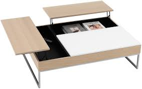 coffee table modern coffee tables quality from boconcept occa