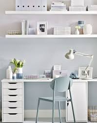 home office home ofice offices designs small. modern home office with pastel walls ofice offices designs small