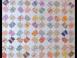 Butterfly Quilt Block Patterns - YouTube & Butterfly Quilt Block Patterns Adamdwight.com