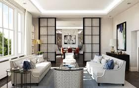 Sliding Door Designs For Living Room Sliding Door Designs