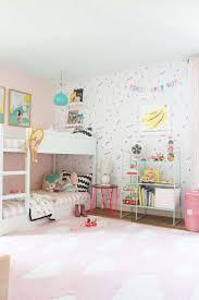 Best 25+ Little girl rooms ...