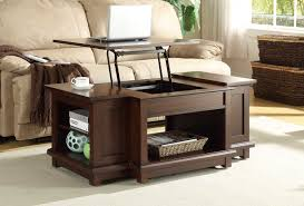Woodboro Lift Top Coffee Table Lift Top End Table Lifttop Cocktail Table Right Picture Of