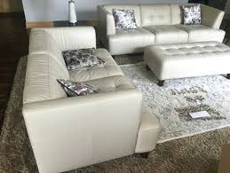 am area rug over carpet simple gray on living room