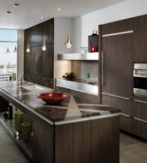 custom modern kitchen cabinets. Expressions Custom Modern Kitchen Cabinets Contemporary Kitchen Cabinets | Wood-Mode Fine Custom Cabinetry