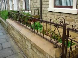 Recinzioni Da Giardino In Metallo : Recinzioni giardino per cani recinti fai da te