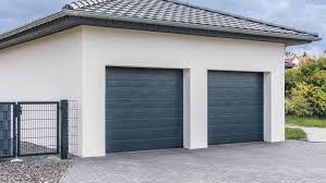 Wie Kann Ich Feuchtigkeit In Einer Garage Ohne Fenster Vermeiden