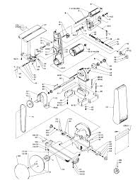 Galaxy 2000 omega parts ussander federal cooler packaged wire diagram 31 730 t1 delta pb galaxy
