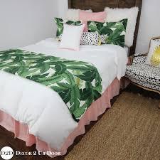 pin on comforter sets