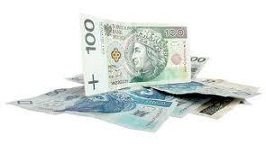 Заказать диплом в Калининграде недорого Диплом на заказ высокого  Дипломные работы по налогам